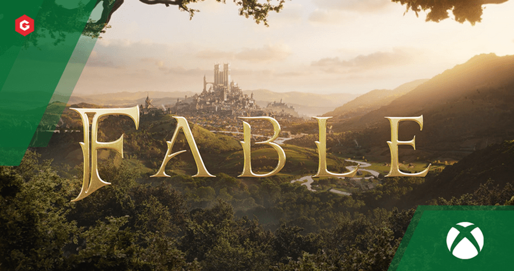 Fable Xbox Series X LEAKS: Release Date, Trailer, Story, Features And Everything We Know About The Next Fable