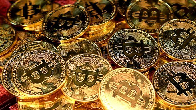 btc rinkos neveikia bitcoin wallet address pakartotinis naudojimas