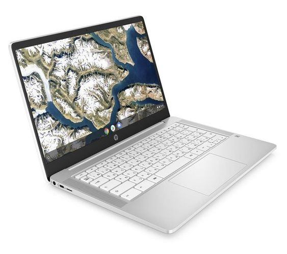 Best Chromebook Under 300 For Students