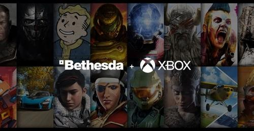Bethesda E3 2021 Predictions: Starfield, Wolfenstein, Omen, and More