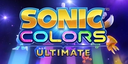 Sonic Colors: Ultimate Announced During Sonic Central Live Stream and Will Release Later This Year