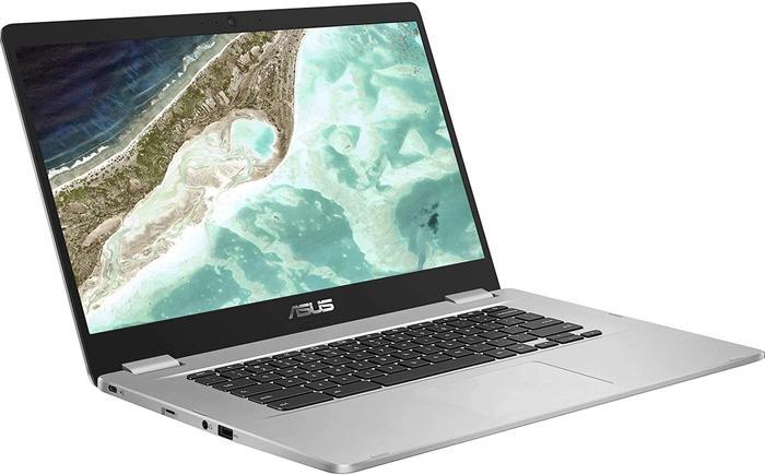 Best Laptop Under 300 Large Screen