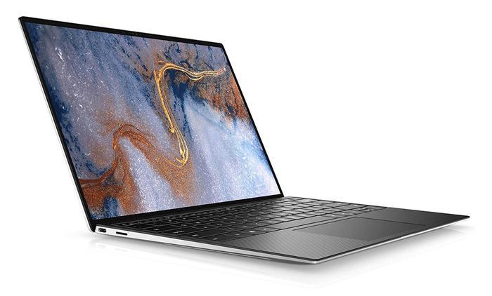 Best Laptop Dell XPS 13