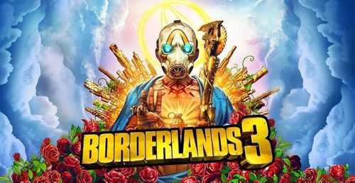 Borderlands 3 Black Market Location This Week (June 17): Where is Maurice, What is he selling