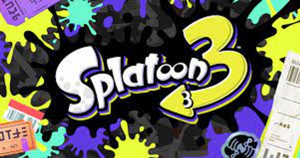 Why Was Splatoon 3 an E3 No Show?