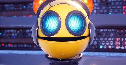 Ratchet and Clank Rift Apart: PS5 Black Screen Error Fix