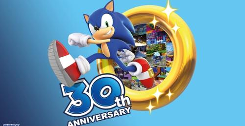 As A Long Time Sonic The Hedgehog Fan, I'm Hopeful But Ready To Be Disappointed Again