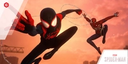 Marvel's Spider-Man: Miles Morales Review – A Spectacularly Inclusive Adventure