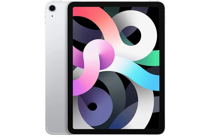 Best iPad Air