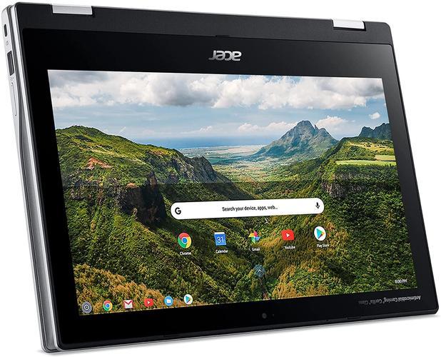 Best Chromebook Under 300 Best Battery Life