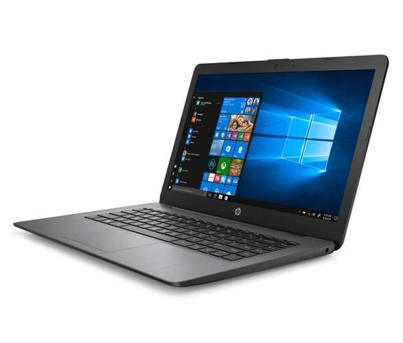 Best Laptop Under 300 Windows 10