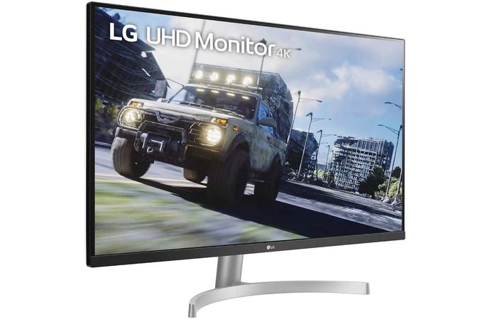 Best PS5 Monitor