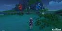 Genshin Impact World Quest: The Winding Homeward Way Walkthrough and Rewards