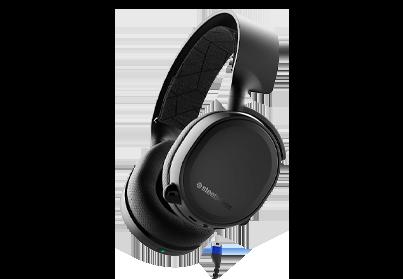 Black Friday 2020 headsets Xbox One UK