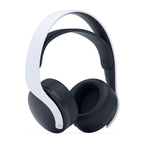 Best PS5 Headset