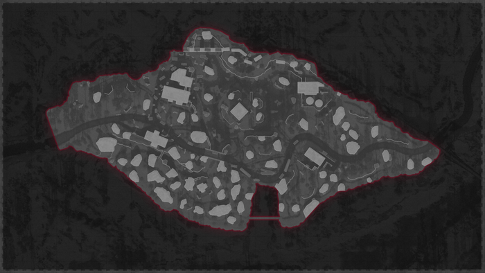 Black Ops Cold War Crossroads Guide