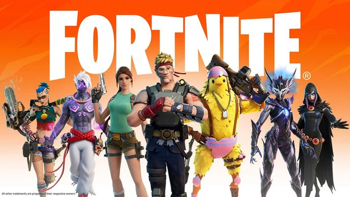 What Level Is 200000 Xp Fortnite Fortnite Season 6 Xp Guide How To Unlock More Battle Pass Cosmetics Before The Season Ends