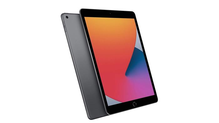 Best Tablet For Students Apple