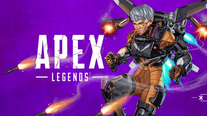 Apex Legends Season 9 Legacy Release Date Time New Character Trailer Patch Notes Battle Pass Skins Map Changes Countdown And Everything We Know