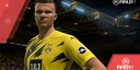 FIFA 21: Early Access Glitch For Xbox - How To Get More Time On Your Trial