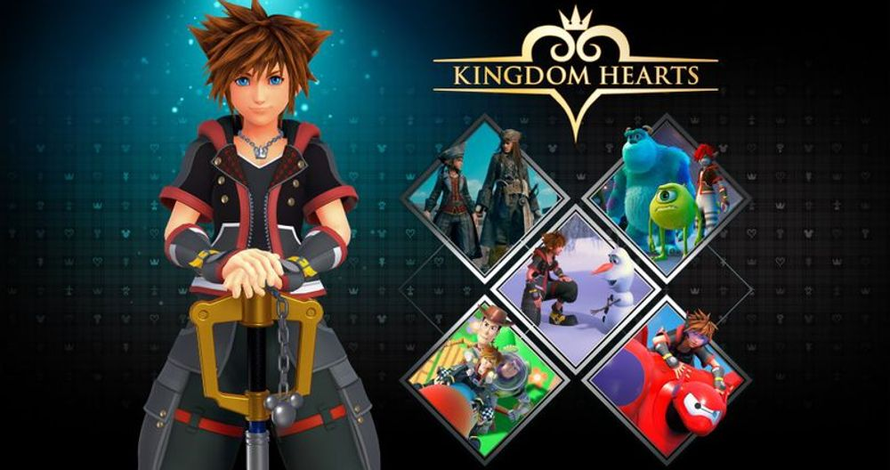 Kingdom Hearts 4 Leaks: Release Date, Rumours, Sora Story For Next Game And Everything You Need To Know