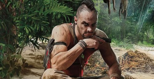 Far Cry 6 DLC Leaks And Will Seemingly Revive Villains From Previous Games