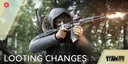Escape From Tarkov Developer Explains Big Looting Changes