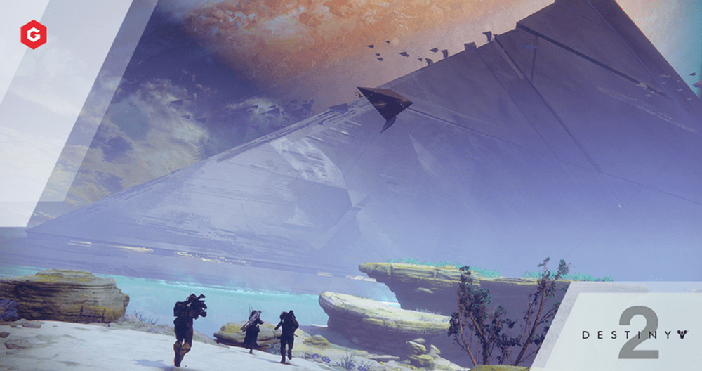 Destiny 2 Beyond Light Downtime: Server Maintenance Schedule, Reset, Error Codes and More