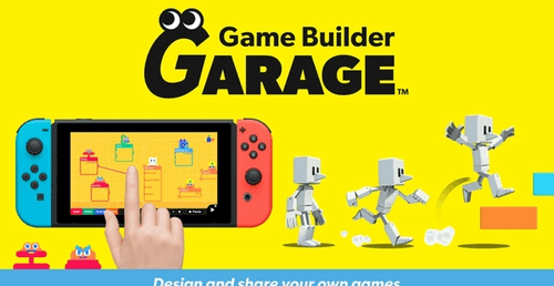 Game Builder Garage Review: Is It Worth It And How Suitable Is It For Kids?