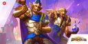 Hearthstone Darkmoon Faire: Release Date, Price, Rewards, Packs and More