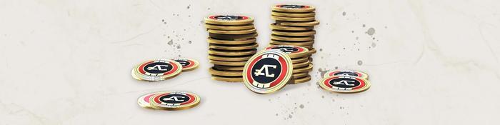 Apex Legends Apex Coins