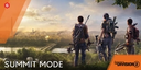 The Division 2 Is Getting an Endgame Mode Called Summit