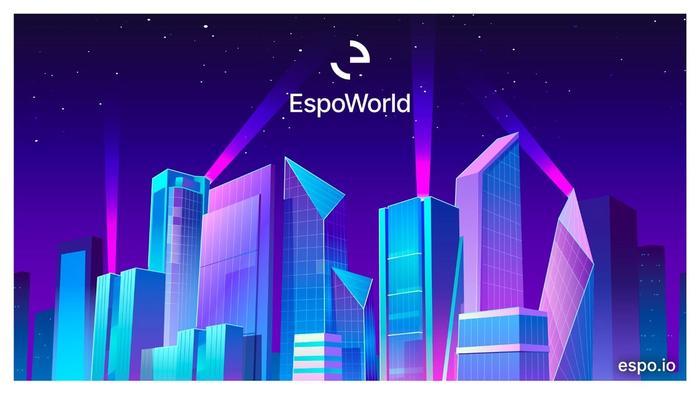 EspoWorld