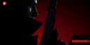 Hitman 3 Deluxe Suits Guide: How To Unlock The Devil's Own, Formal Hunting And Black Dragon Suit