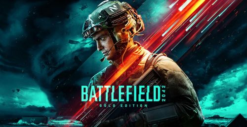 How Many Players Will Battlefield 2042 Support?