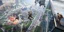 Battlefield 2042 Revealed, Adds 128 Player Multiplayer, Specialists, And Tornadoes