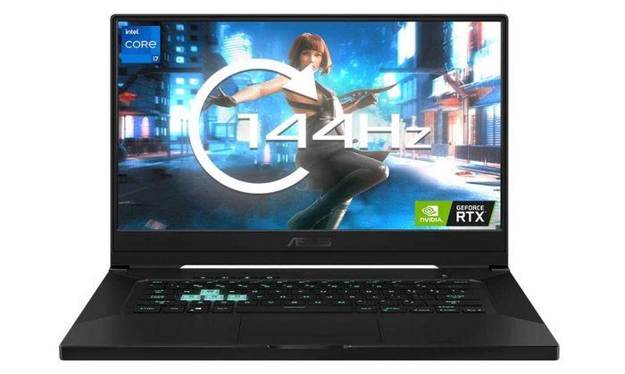 Best Gaming Laptop Deal