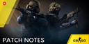 CSGO Patch Notes for September 1: Here's What's Fixed