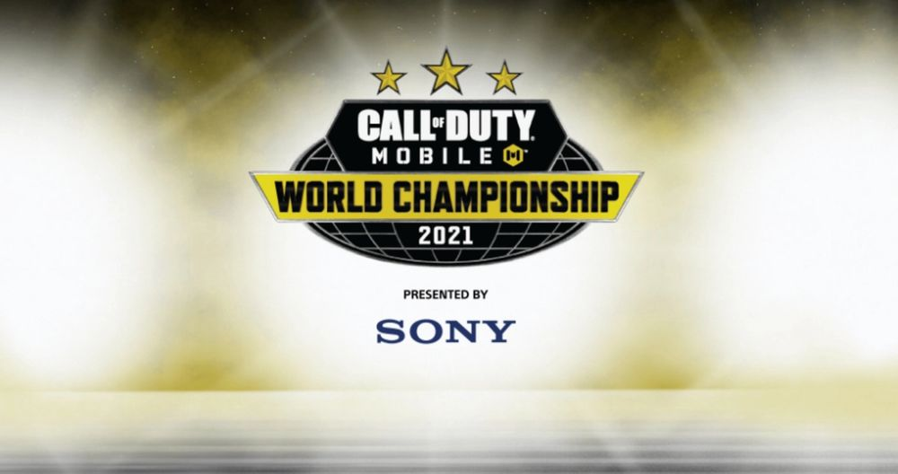 Everything You Need To Know About The 2021 COD Mobile World Championship