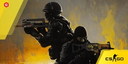 CSGO: 35 Players Banned For Gambling On Matches