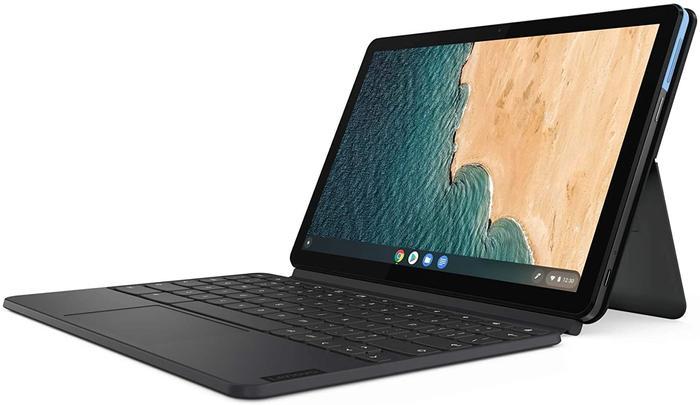 Best Chromebook Under 300 Compact Design