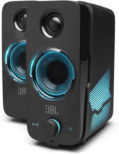 Best RGB Computer Speakers JBL