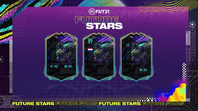future stars sbc leak ist ihr geld richtig angelegt?