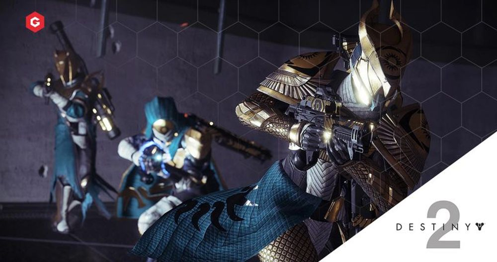 Destiny 2 Season of The Worthy LEAKS: Release Date, Season Pass, Armor, Exotics, Patch Notes, Road Map, Trials Of Osiris And More For Season 10