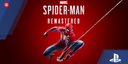 Spider-Man Remastered To Get Ray Tracing At 60fps On Ps5?