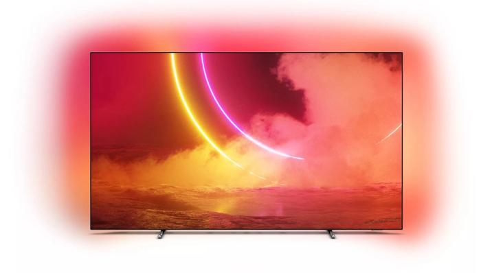 Best 4K TV Philips product image