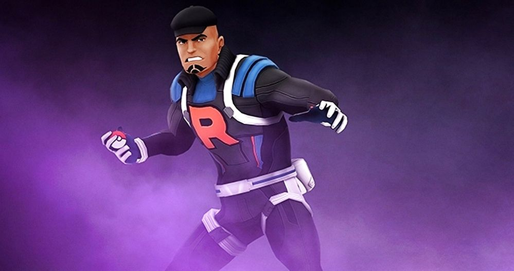 Pokemon GO Cliff Counters May 2021: How To Beat Team Rocket Leader, Best Pokemon To Use, Weaknesses And More