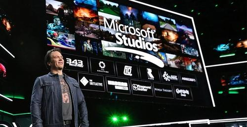 Xbox E3 2021 Predictions: Halo, Forza, Fable and Game Pass