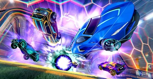 Rocket League At E3 2021: What Is Psyonix Planning?