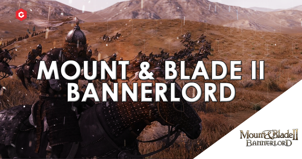 Mount and Blade 2 Bannerlord: Release Date, Beta, Early Access, Gameplay And Everything You Need To Know For Steam, PC, Xbox One And PS4
